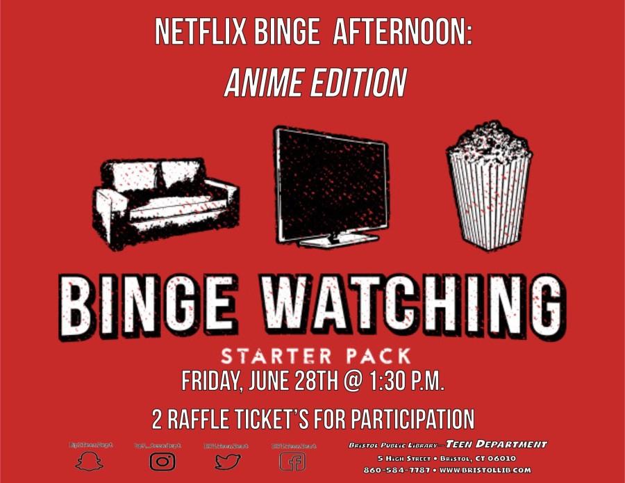 06-28-19-Netflix-Binge-Afternoon